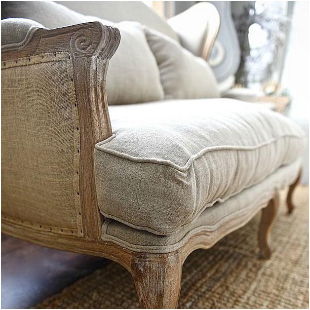 Ремонт, реставрация и перетяжка мебели